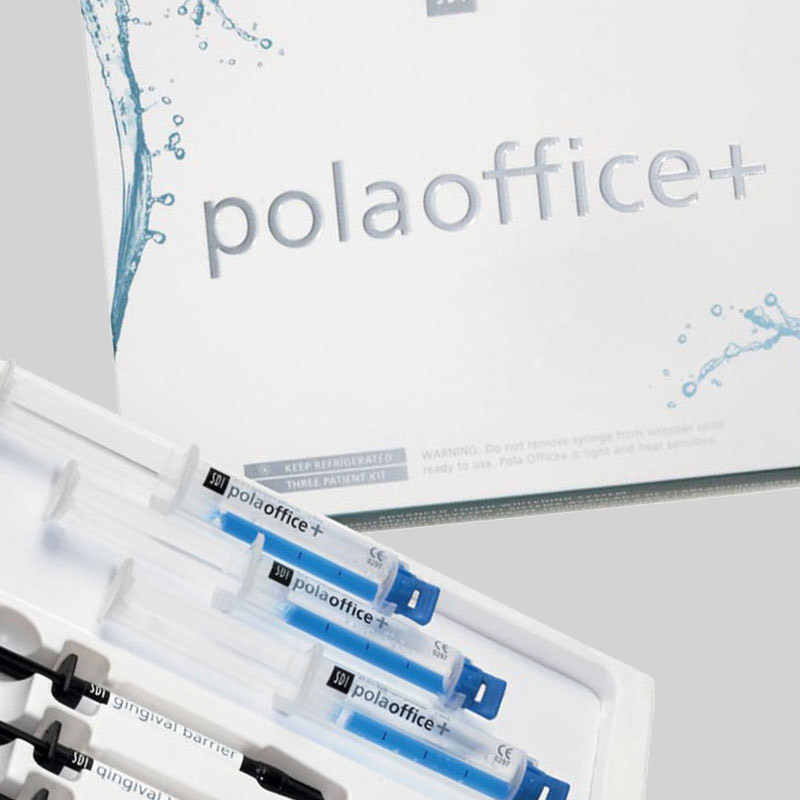 polaoffice+