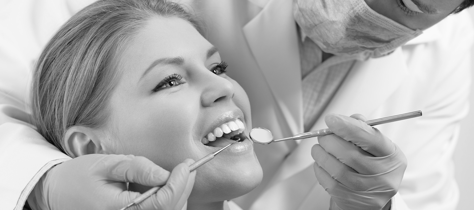 Using dental practice marketing to build your whitening business