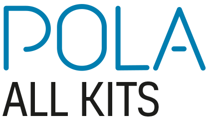 POLA all kits